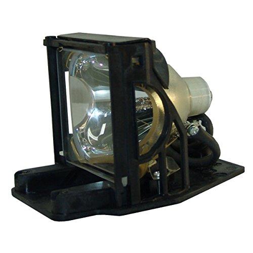 Lutema SP-LAMP-012-P01-3 Ask Proxima LCD/DLP Projector Lamp (Philips Inside) (Dp8200x Lamp Sp)