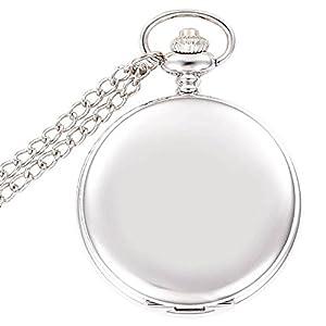 Reloj de bolsillo WIOR PW-SY-144