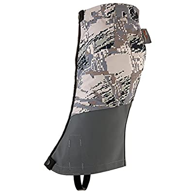 Sitka Stormfront Gaiter, Optifade Open Country (90023-Ob)