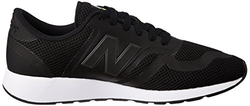 MRL420 Balance Sneaker Herren New Schwarz qOHX1zqw