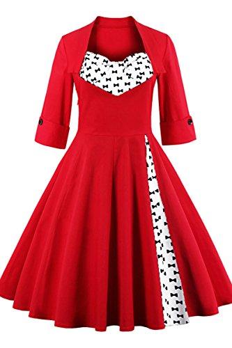 maternity 70s fancy dress - 5