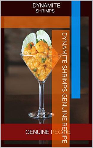 dynamite-shrimps-genuine-recipe