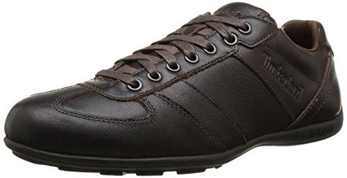 Timberland EK Profile FTM Herren Sneakers Braun (Medium Brown)