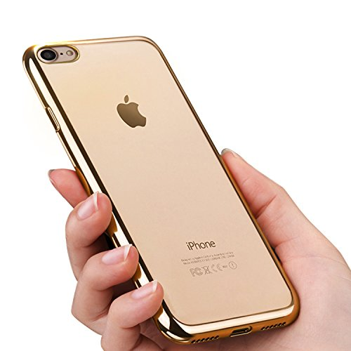 custodia bumper iphone 7