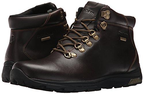 thumbnail 4 - Dunham Men's Trukka Waterproof Alpine Winter Boot - Choose SZ/color