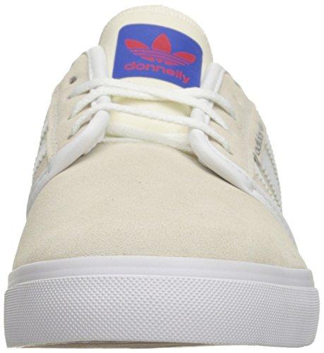 adidas Originals Men's Seeley Lace Up Shoe