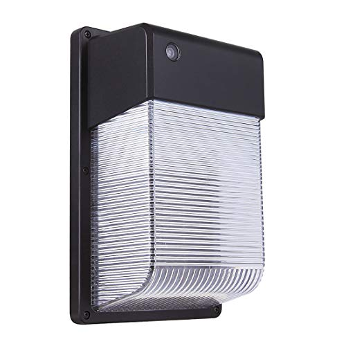 JJC LED Wall Pack