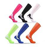 Aooaz Socks Socks Copper Fiber Slim Slimming Socks 10 Pairs L Xl Random Multicolor