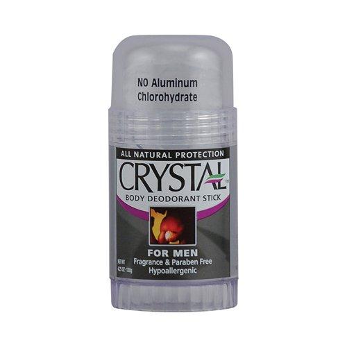 crystal-body-deodorant-stick-for-men-425-oz-crystal-deodorants-bathroom