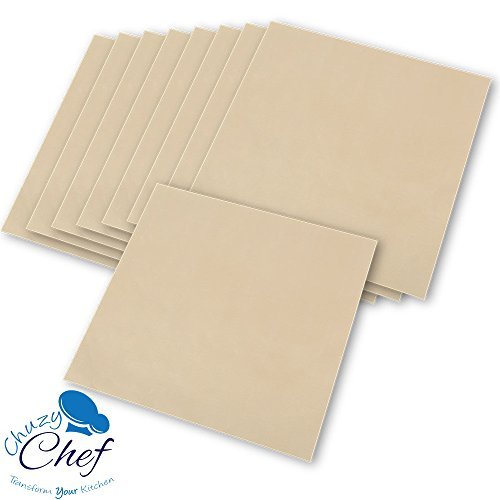 Food Dehydrator Baking Teflon Sheets product image