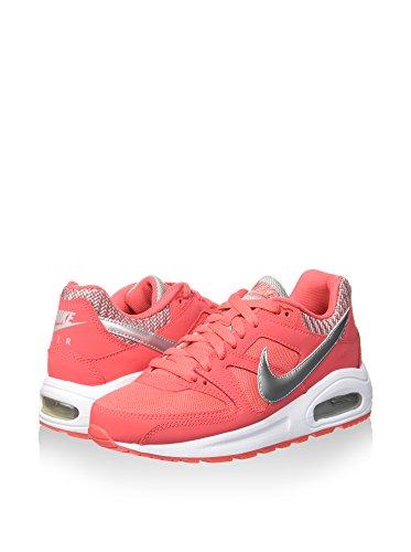 Sneaker Nike Bambini gs Air Corallo Flex – Unisex Max Command qrwX8BrI