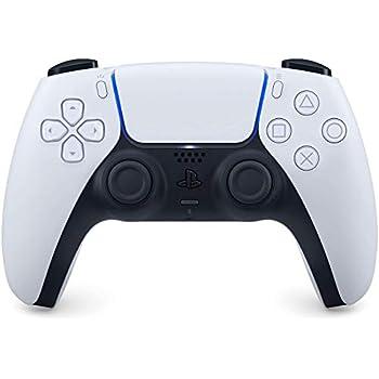 PlayStation 5 DualSense Wi-fi Controller