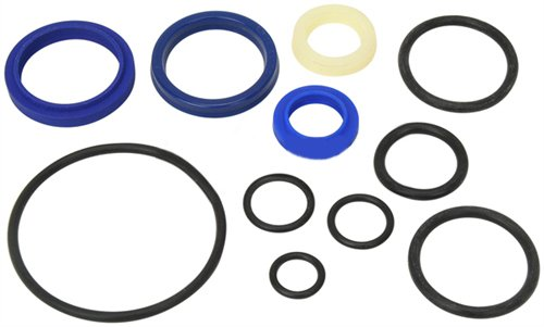 O-RING AND SEAL KIT PT2748W-94