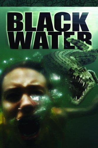 - Black Water