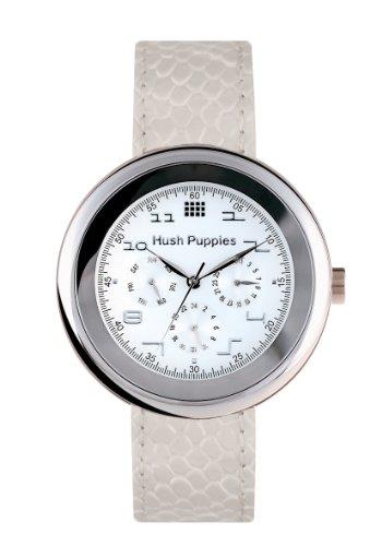 Hush Puppies Orbz Women's Quartz Watch HP-7017L00-2506