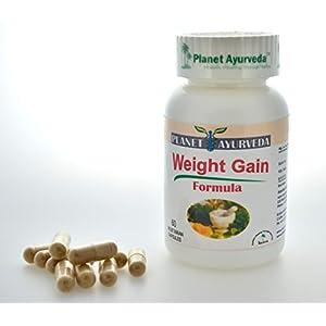 Weight Gain Formula GAIN CURVES Gain weight pills for women. Skinny Women gain weight Gain Fast Weight gain for women. Get a Brand New booty hips & bust Butt Enhancement Enlargement Gain weight pills