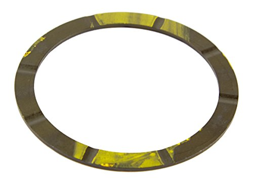 ACDelco 12470959 GM Original Equipment Transfer Case Input Shaft Thrust Bearing Front Washer