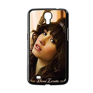 Generic Protection Phone Cases For Children For I9200 Galaxy Mega 6.3 Print With Demi Lovato Choose Design 3