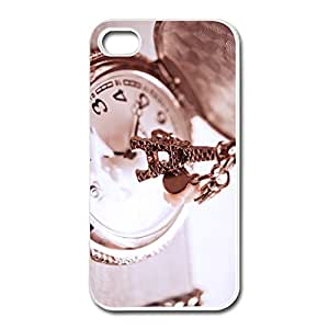 New Its Time Paris Case Cover For Apple IPhone 4 4s Design Your Own Sports IPhone 4s Cover