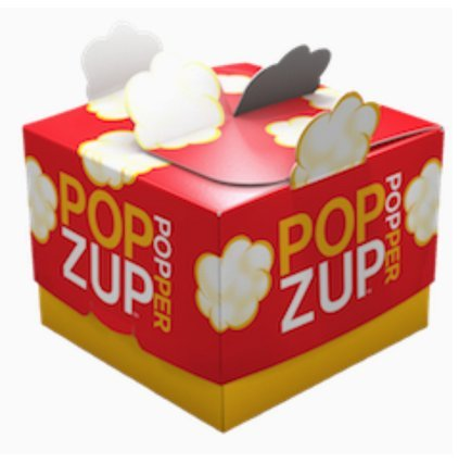 popzup-popper-the-safe-new-way-to-microwave-popcorn-100-chemical-plastic-free-reusable-recyclable-po