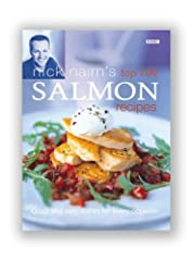 Quick to prepare and endlessly versatile, salmon is now more available and affordable than ever before. No longer a luxury to be saved for special occasions, it's the perfect ingredient for an informal supper or a relaxed weekend lunch, and a...