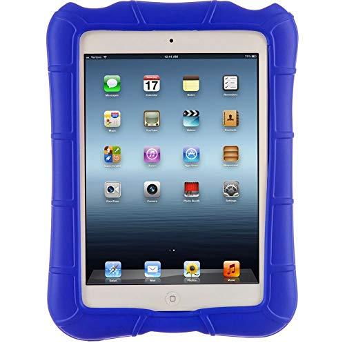 Buy ipad mini iguy case
