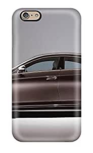 DQNZXdC14379vpsCV Cynthaskey Smart Forfour 28 Feeling Iphone 6 On Your Style Birthday Gift Cover Case