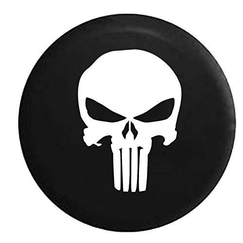 tire cover punisher - 4