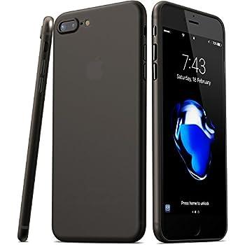 Amazon Com Tozo For Iphone 7 Plus Case Iphone 8 Plus Case