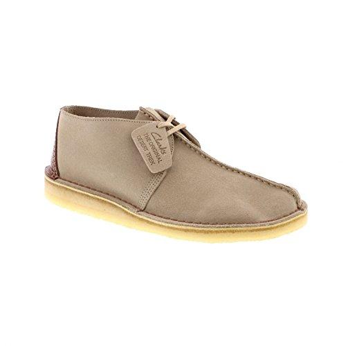clarks-originals-desert-trek-sand-suede-beige-mens-shoes-85-us