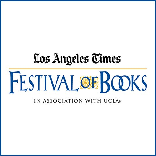 Real Science (2009): Los Angeles Times Festival of Books
