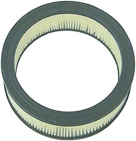 Details about  /NEW Lemans 702 Filter B17-B01 *Free Shipping*