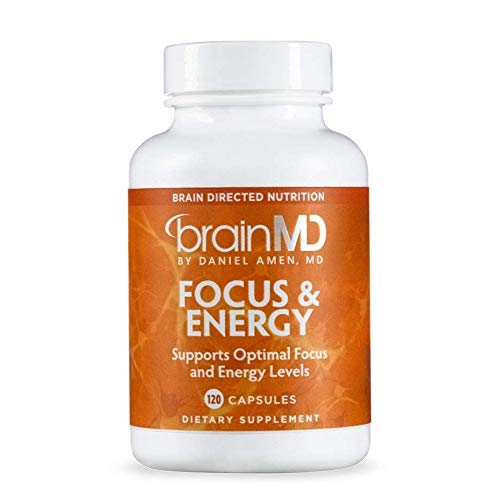 Bestselling Multi & Prenatal Vitamins