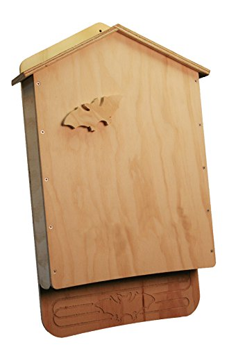 h4bats-three-chamber-cold-weather-bat-house-kit-bci-certified-28x18x45-easy-to-assemble-grooved-roos