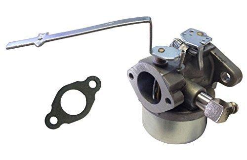 631923 carburetor - 1