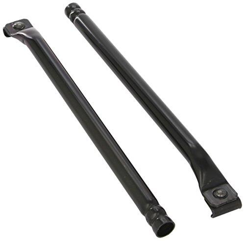 Thule 911500 ClipOn Hooks Rear-Mount Carriers