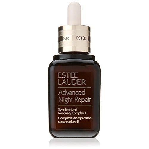Estee Lauder Advanced Night Repair (Synchronized Recovery Complex II) 50ml by Estee Lauder
