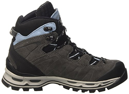 3083 Wanderstiefel Schwarz Meindl Lady Revolution amp; Damen Revolution Ultra Air Ultra Air Lady Trekking xUqSOwC