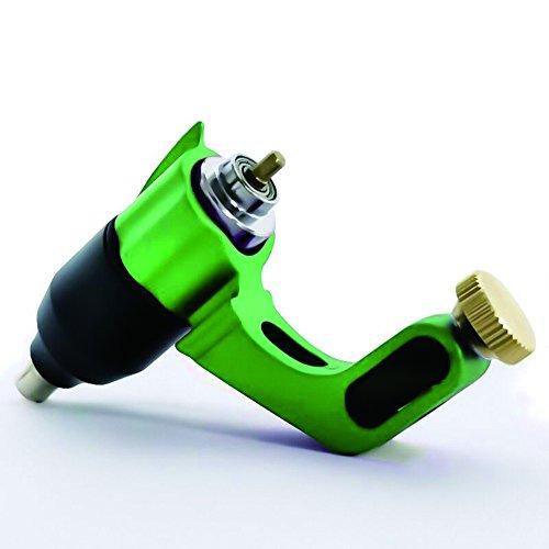 tool box lover machine - 8