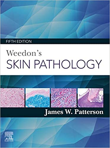 Weedon's Skin Pathology E-Book, 5th Edition
