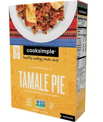 cooksimple-southwestern-tamale-pie-10-oz-1-pack