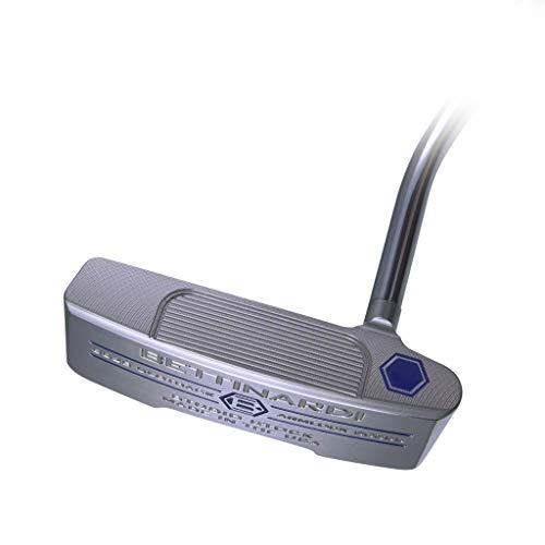 Bettinardi 2019 Studio Stock 28 Armlock, Right Hand, 15