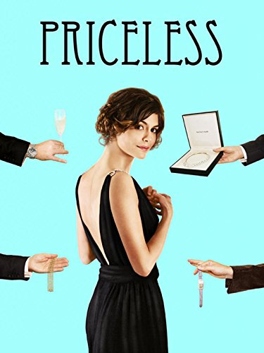 Priceless - Watch First Luxury