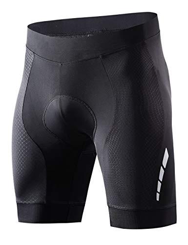 Eco-daily Men's Cycling Shorts