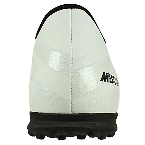 852534 Tf Vortex 40 indigo adulto Mercurial Nike Sneaker Iii Cr7 001 401 Mehrfarbig Unisex Eu X qYpAxX