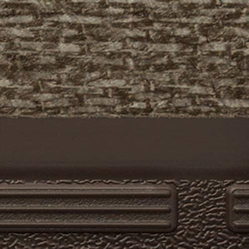 サンゲツ ノンスキッド ノンスキッド・ステップ(階段)〈蹴込み一体タイプ〉 (PX-8684) 【1ケース8枚入】 ステッチラインタイプ 巾1210mm 2.5mm厚(段鼻部4.5mm厚) | 完全屋外使用OK