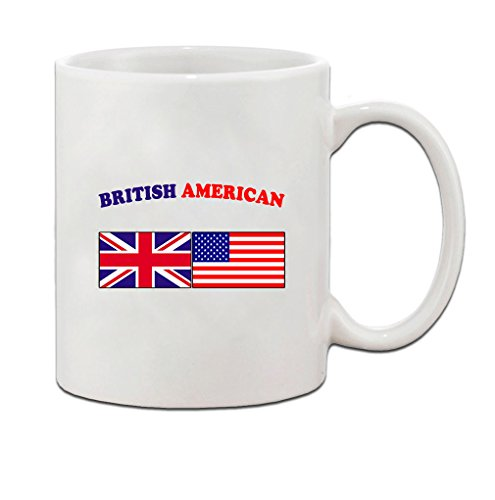 british american mug - 3