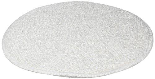 RCPP269 Low Profile Scrub-Strip Carpet Bonnet