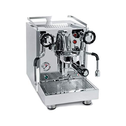Quick Mill Rubino Semi-Manual Espresso Machine