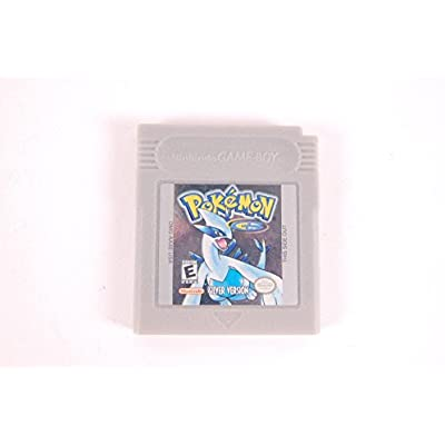 pokemon-silver-version-new-save-battery